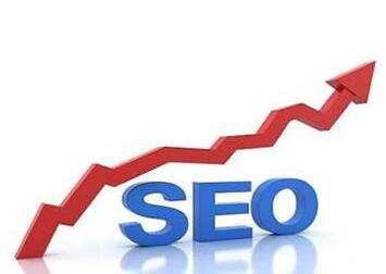 SEO怎么优化,网站排名怎么快速提升?
