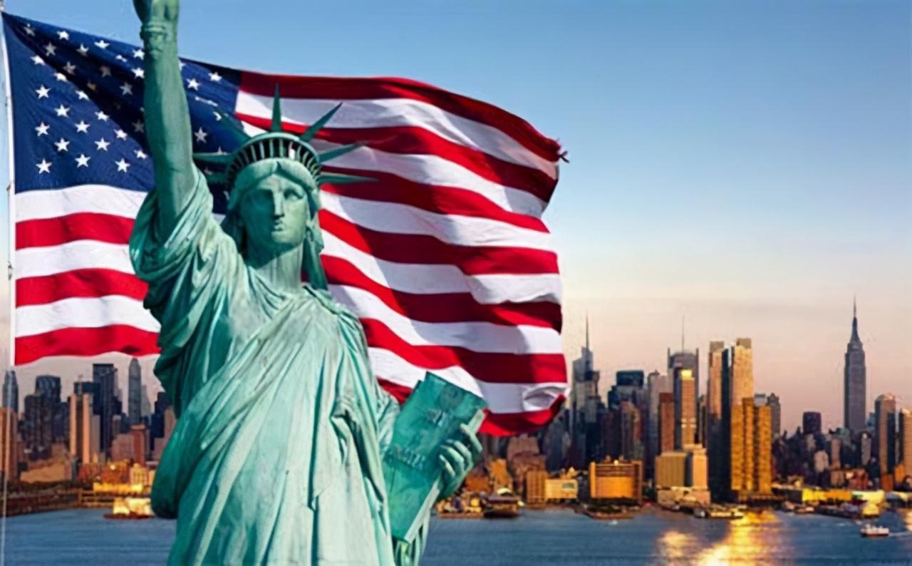 美国芯片产业遭受沉重损失,芯片产业加速向亚洲转移