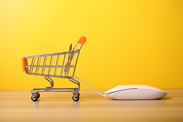点燃的快消品牌私域打法:电商订单+导购裂变走出高转化
