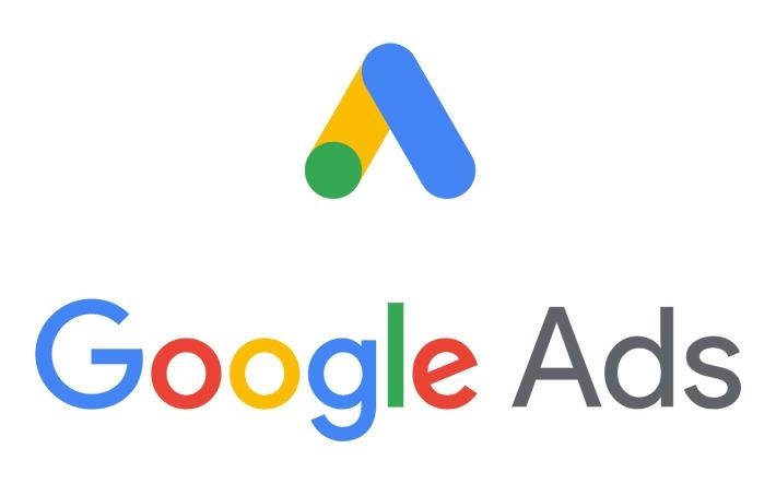 google网站推广要求(全面解读谷歌推广细则)