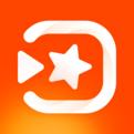 抖音电影剪辑用什么软件(抖音电影剪辑软件大全)