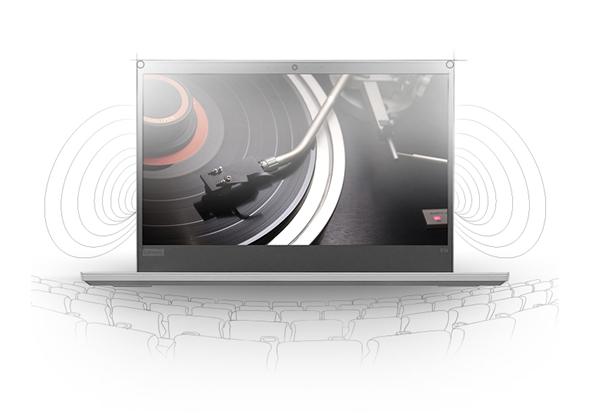 10代酷睿轻薄本代表作:联想ThinkPad翼14 Slim 2999元上架
