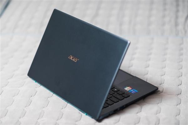 Intel Xe独立显卡速测:稳稳打败AMD锐龙7 APU!