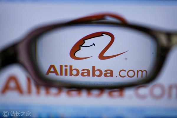 2020财富100家增长最快公司:阿里巴巴排名第14