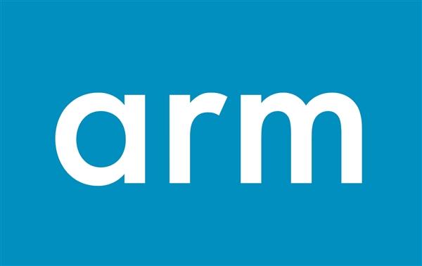 NVIDIA 400亿美元收购ARM再添变数:ARM中国区CEO吴雄昂反对