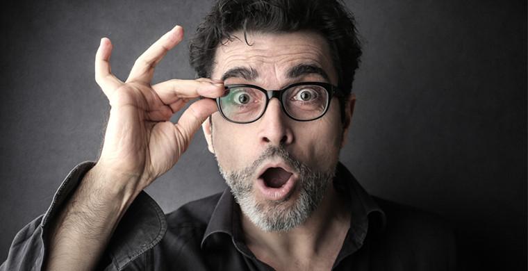 员工执行力差是老板无能的表现吗?