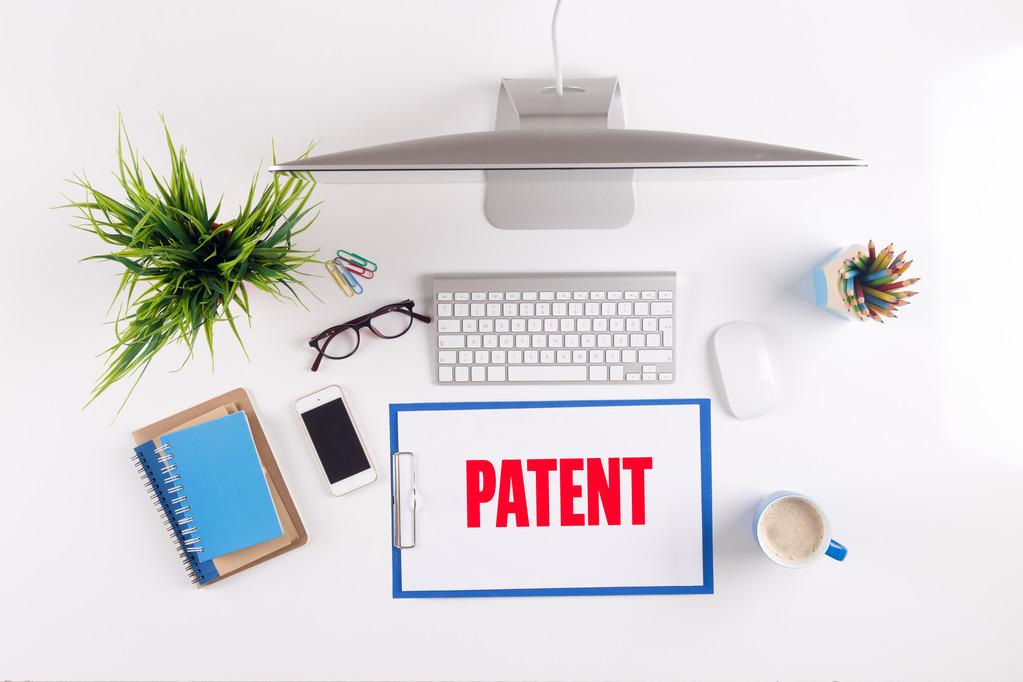 专利申请哪家好?怎么选择正确的专利申请代理机构?