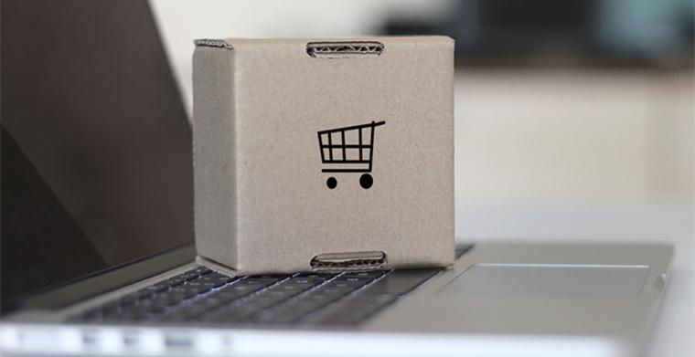 亚马逊外观专利申请有什么作用?