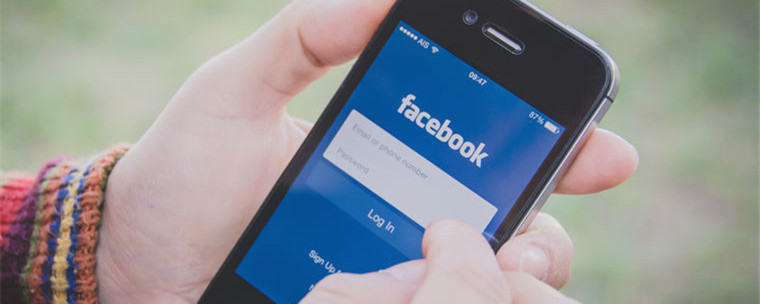 """如何通过Facebook""""自定义受众""""找到亚马逊买家"""