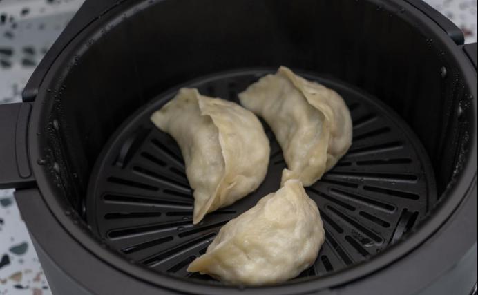 空气炸锅能做什么美食(全面分析多功能空气炸锅)