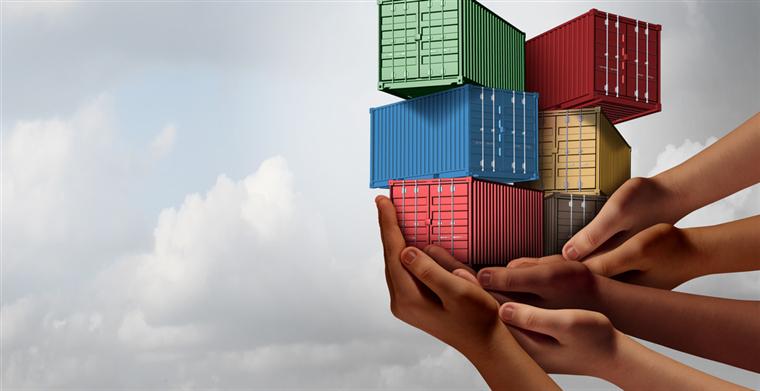 巴西暂免部分产品进口关税