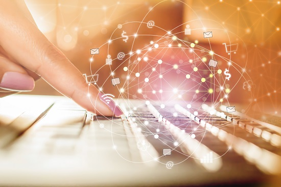 网络销售方法有哪些(附:2020最有效的网络推广方案)