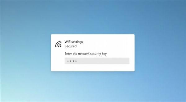 微软打造新版Windows 10:全新UI曝光!