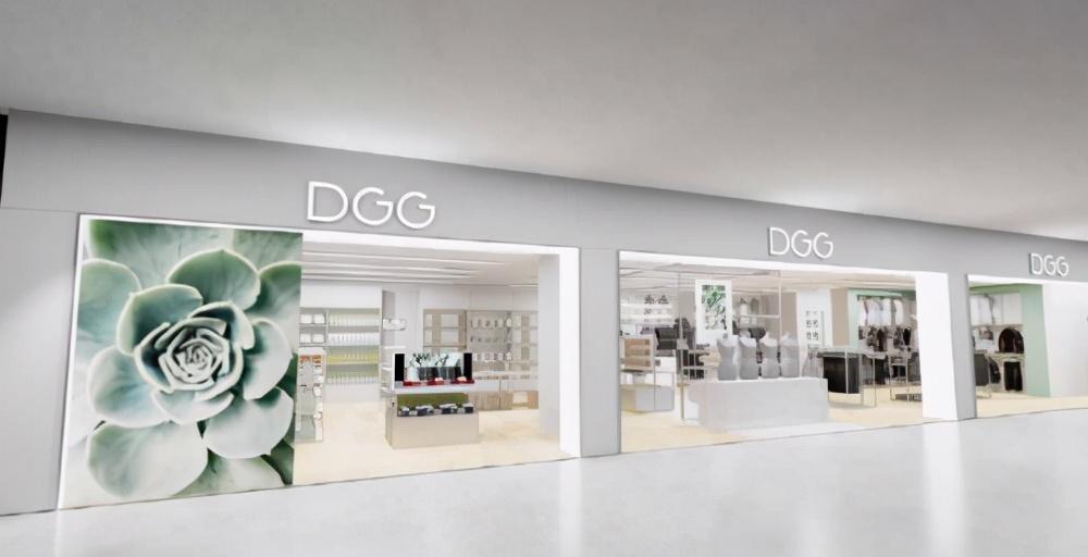 DGG为何受到年轻人追捧?探寻DGG品牌理念的力量