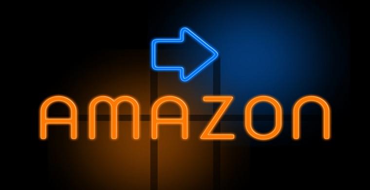 外媒:亚马逊卖家不得不知道的Q4旺季12个消费者趋势