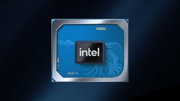 英特尔:今年交付 Xe -LP 服务器 GPU,明年推高性能游戏独显