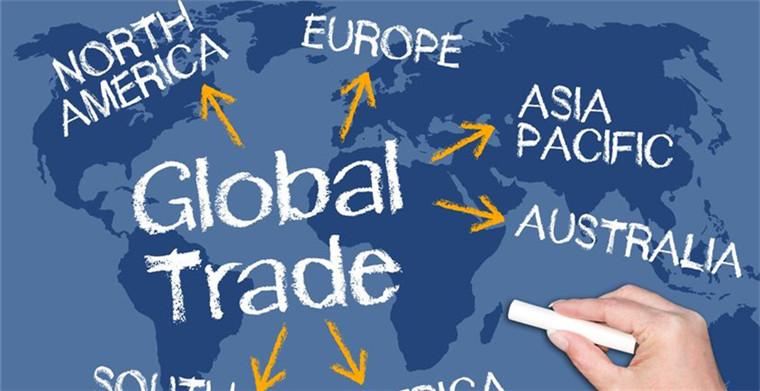 2020年11月实施外贸新规政策汇总