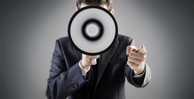 Q4第一招!高达97%的消费者问了却不买?应对方法直接抄!