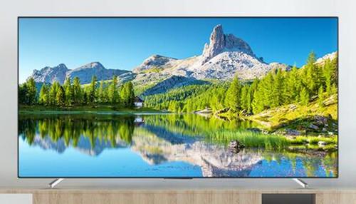 产业链人士:电视面板需求并未受到电视价格上涨影响