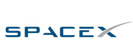 SpaceX星链项目迎新突破:试用速度超美国95%宽带连接