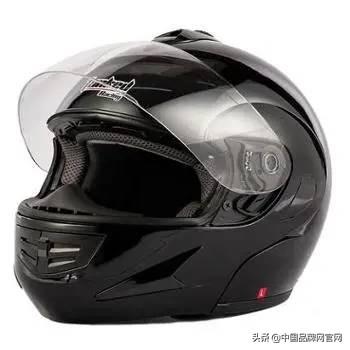 电动车什么牌子头盔质量好(2020年电动车头盔品牌排行TOP10)