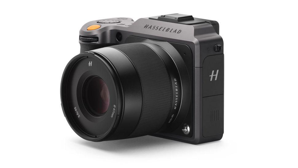 2020中画幅相机排名(最值入手的7款中画幅相机及报价)
