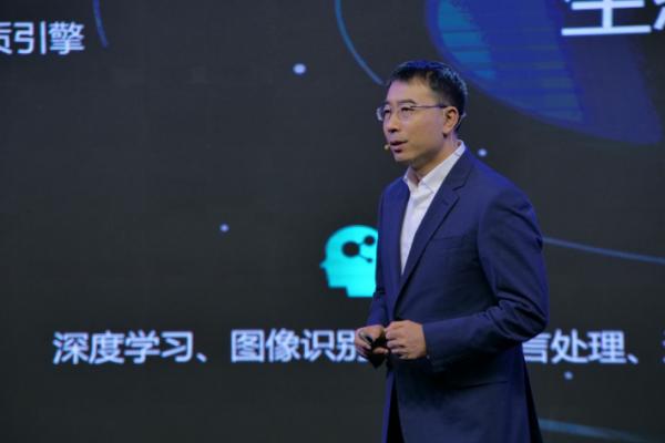 """海信公布""""生态屏""""战略,5年内将推2亿+生态屏产品"""