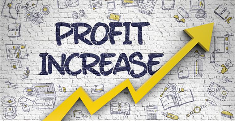 净利润大涨近20倍!现金流指标优秀!深耕供应链的跨境大卖优势越发明显