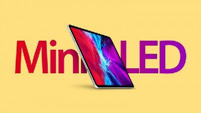 苹果超规格升级!全新iPad终于要来了:绝对性能怪兽
