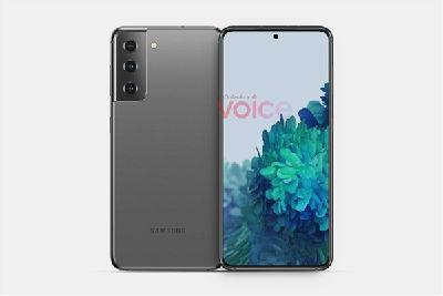 苹果感受下!三星Galaxy S21取消AKG有线耳机:有望标配1000多元的真无线