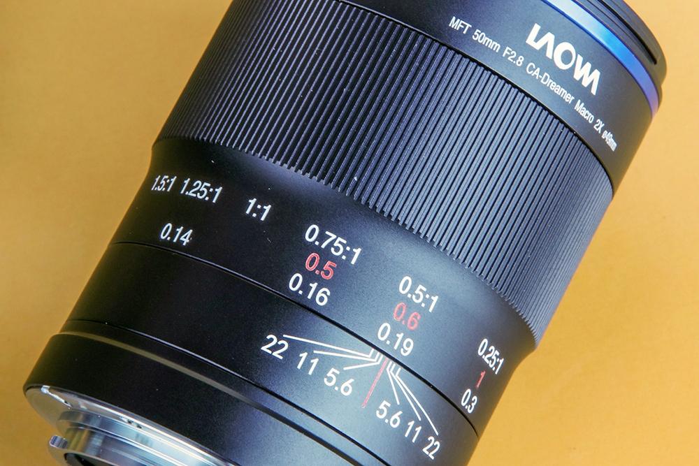 老蛙微距镜头哪款比较好(平价且好用的老蛙微距镜头)
