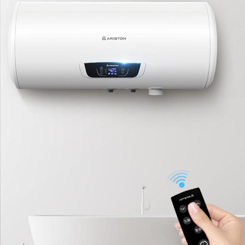 电热水器怎么用最安全(2款销量高的电热水器及使用)