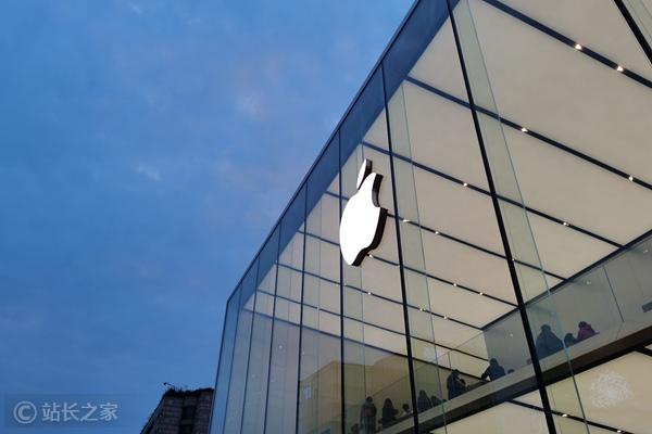苹果再开发布会,Apple Silicon会有多强大?