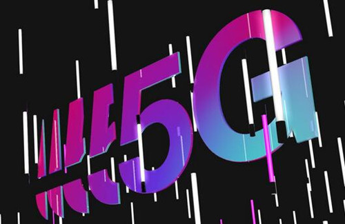 发展5G也着手6G KDDI计划未来十年投资190亿美元