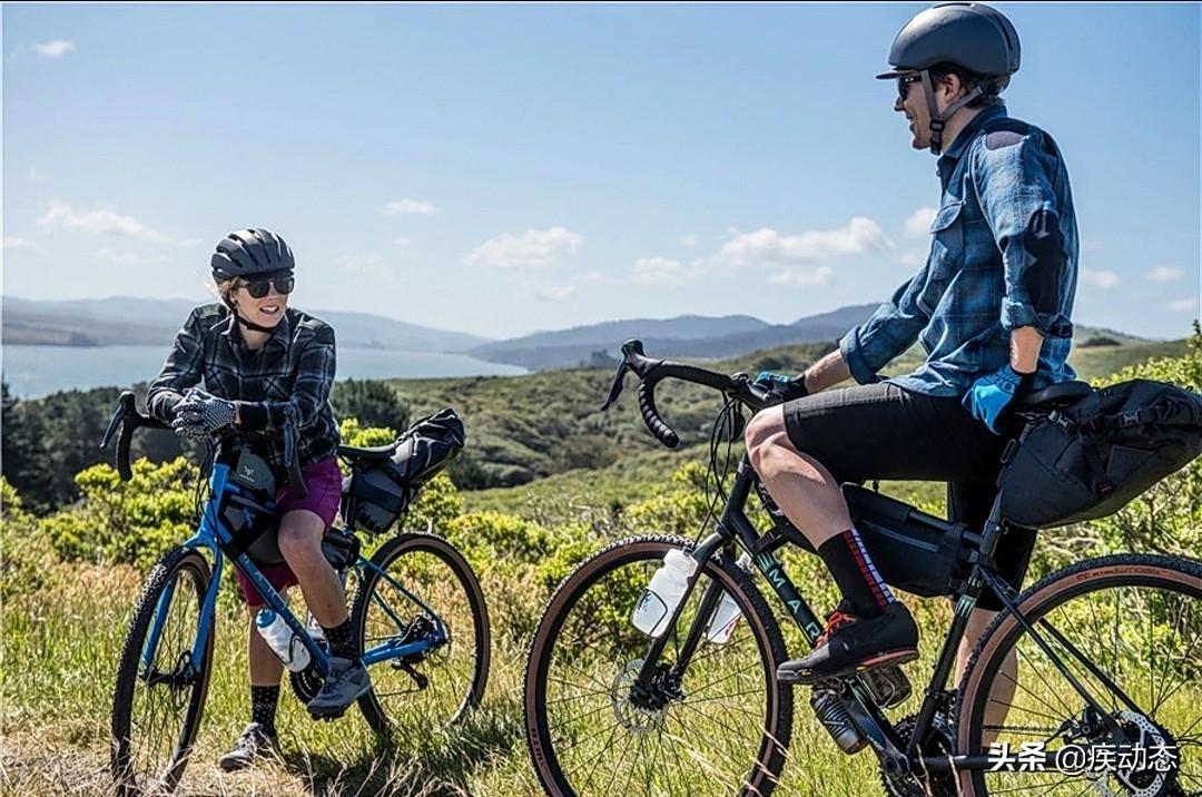 旅行自行车什么牌子好(最值入手的3款品牌自行车)