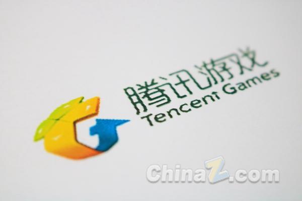 腾讯旗下游戏天天飞车宣布12月15日停服