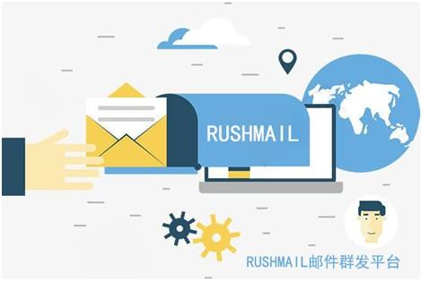 邮箱群发的时候营销邮件的图片怎么选