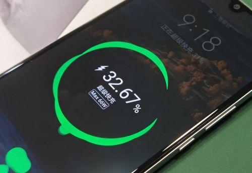 华为nova 8 SE评测:质感轻薄+旗舰级66W超级快充 年轻人的5G手机就该这么有Young