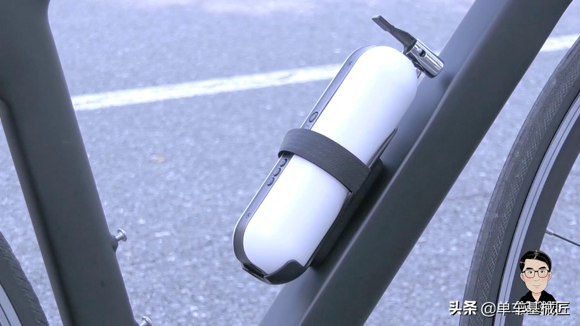 自行车打气筒哪个牌子好(分享2款打气筒对比测评)