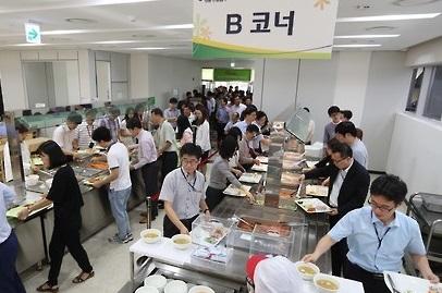 韩国创业有多难(韩国餐饮创业者现状)