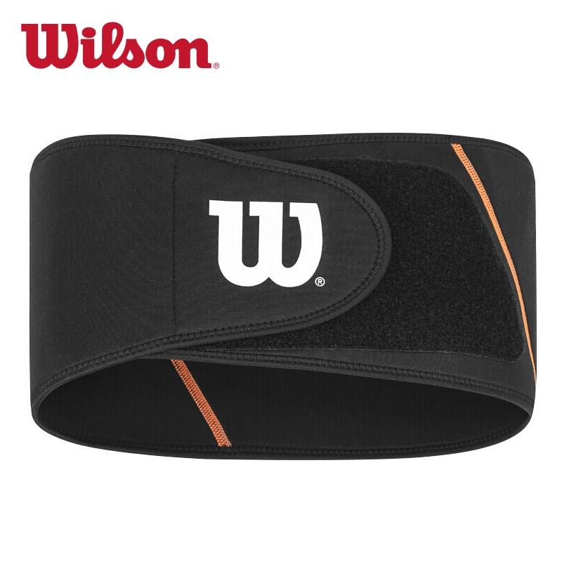 体育护具哪个牌子好(4款Wilson体育护具最新报价)
