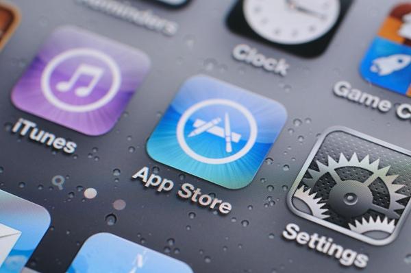 苹果要求App Store应用从12月8日起需注有隐私标签
