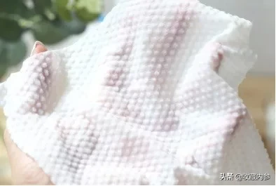 ito洗脸巾怎么样(ito洗脸巾使用体验)