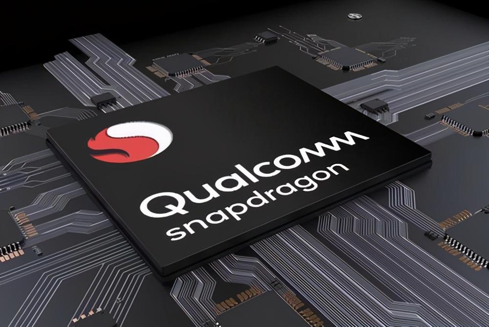 美国高通再遭重击,中国手机企业纷纷采购三星的手机芯片