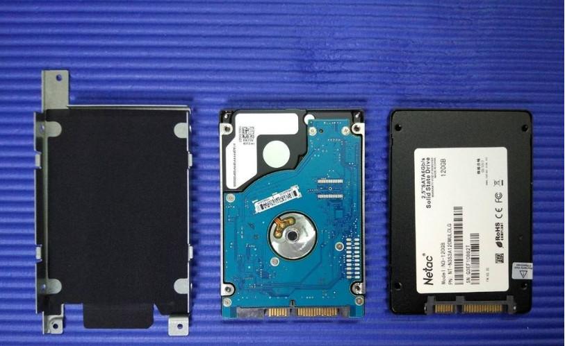 移动硬盘和机械硬盘的区别(简介金士顿两者区别及报价)