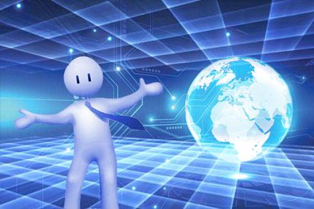 【SEO黑帽是什么找旺客专家好】_如何提高移动端网站打开速度?