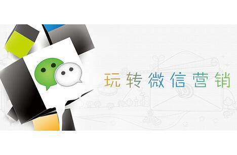 【黑帽seo唯独金手指】_企业如何做好网站内容运营