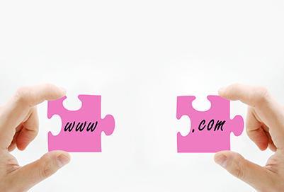 【黑帽seo灰词接单】_SEO网站优化中URL优化技巧【干货】