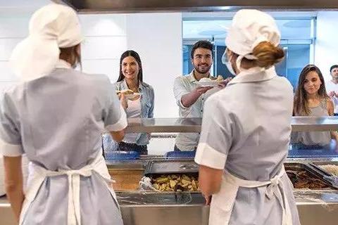 餐厅管理员工的方法有哪些