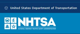 【sum lee】_针对如何确保无人驾驶汽车安全 美监管机构征集公众意见